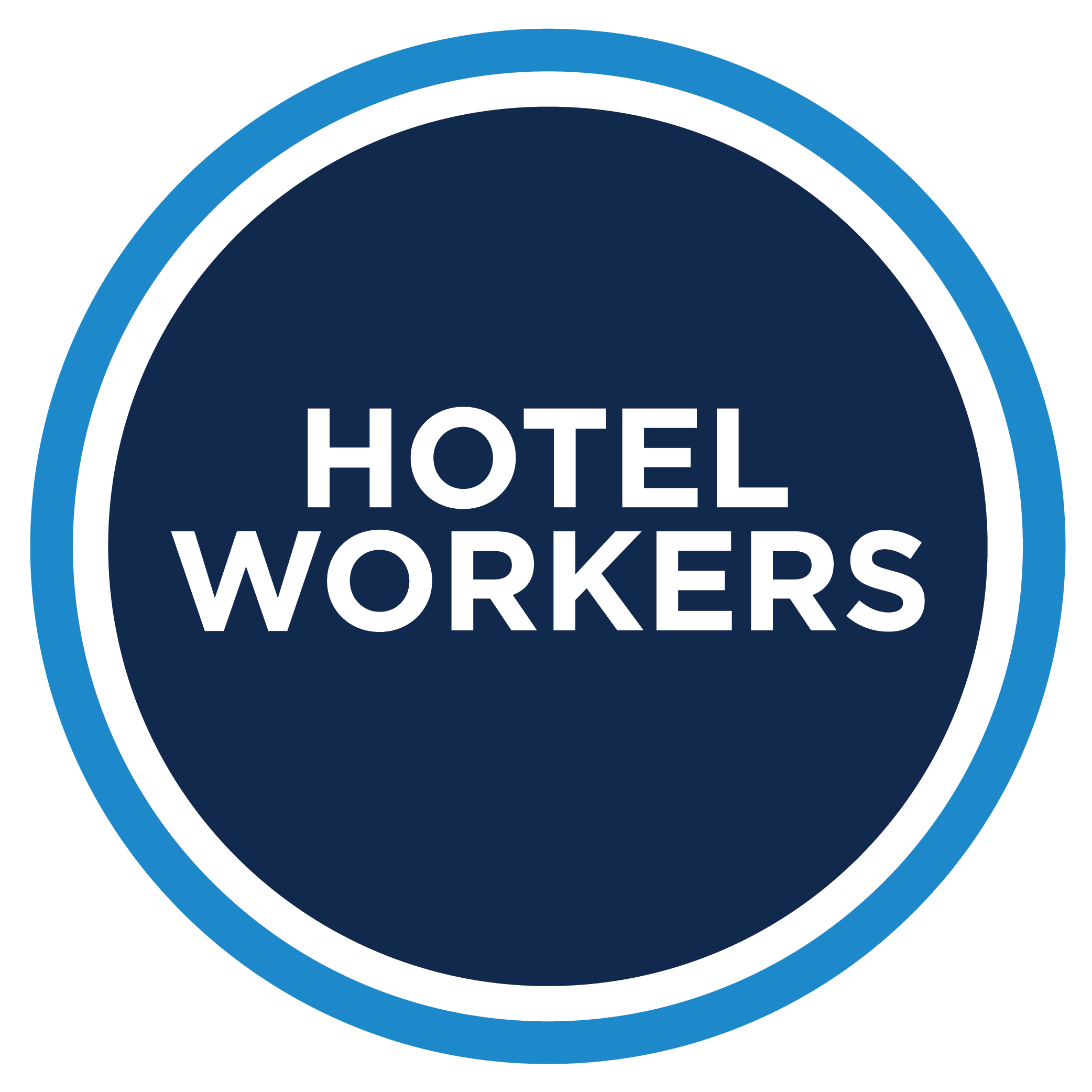 Hotel Workers PAC